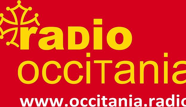 logoRadioOCC-print-1 (1).png