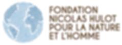 logo-fnh.png