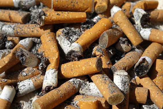 cigarette-end-2454643_1920-854x569.jpg
