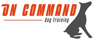 On Command Logo.jpg