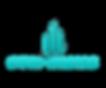 СТК-ЛЮКС - Освещение, автоматика, оханные системы, умный дом
