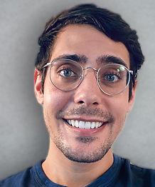 Anthony Dimitrion, LCSW, CCSC, RPT | Ridgewood Psychotherapist