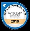 ADHD-CCSP.png