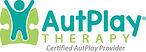 AutPlayProvider-FullColor-HOR (1) - Logo