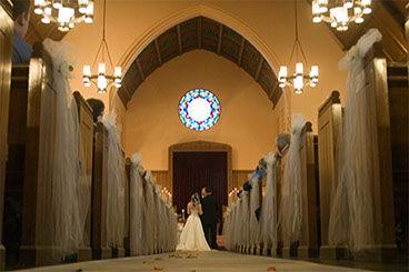 wedding lincoln nebraska.jpg