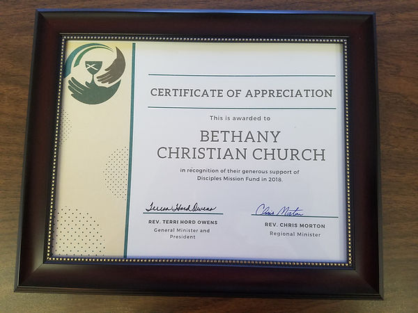 Mission Certificate of giving.jpg