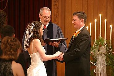 wedding lincoln nebraska 1.jpg