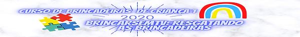 cursodebrincadeirasdecrianca1_728X90.png