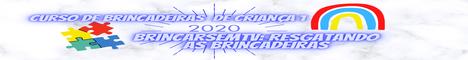 cursodebrincadeirasdecrianca1_468X60.png