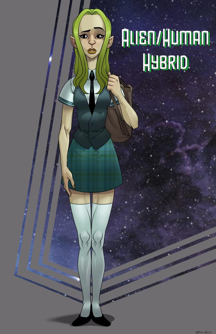 alien hybrid.png