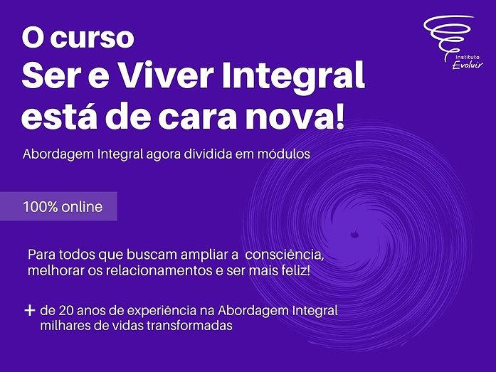 SER E VIVER INTEGRAL.jpg