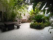 IMG_20200108_133059.jpg