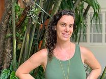 Paula Tavares