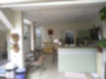 IMG_20200108_133124.jpg