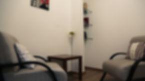 sala-de-atendimento-3.jpg