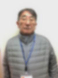 石田.JPG