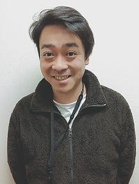 ナベ.JPG