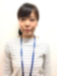 浜崎.JPG