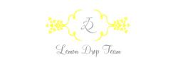 Lemon Drop Team