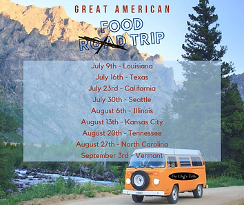 The Great American Roadtrip (1).png