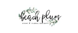 Beach Plum Floral