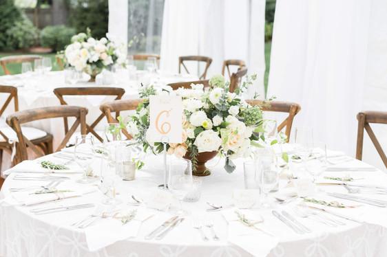 White Wedding, Custom Napkin Fold, White Floral Wedding, White Wedding Inspo, White Floral Inspo