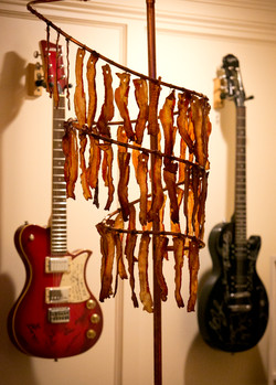 Bacon Tower