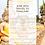 Thumbnail: Week 7: Travel to Thailand