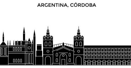 Week 5: Travel to Argentina Educational Component