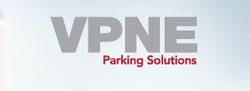 VPNE Parking Solutions