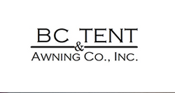 BC Tent & Awning Company