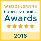 South Shore Couple's Choice
