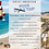 Thumbnail: Road Trip: California w/ White Wine