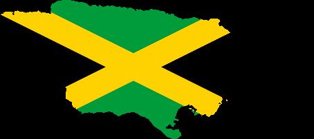 Winter Series #2 - Week 2: Travel to Jamaica