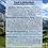 Thumbnail: Switzerland- Week 2: 4-Serving