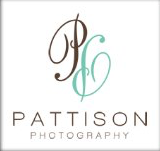 Pattison Photography