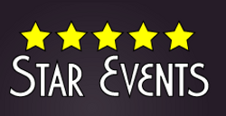 5 Star Events