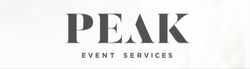 PEAK Event Services