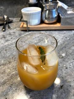 Customer Photo - Illinois Beverage