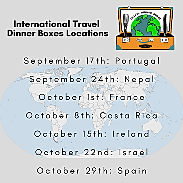 International Series (4).png