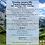 Thumbnail: Switzerland-Week 2: 2-Serving