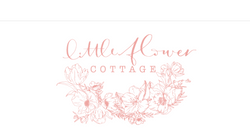 The Little Flower Cottage