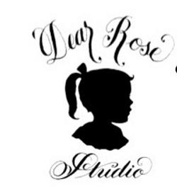 Dear Rose Studio