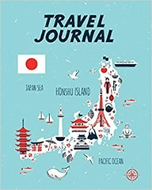 Travel With Us to Japan!