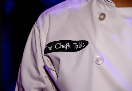 Catering The Chefs Table Marshfield MA - The chef's table catering