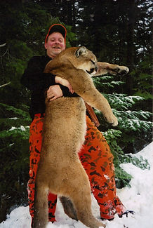 Montana Elk Hunts, Deer, Bear, Mtn. Lion, westslopehunts.com