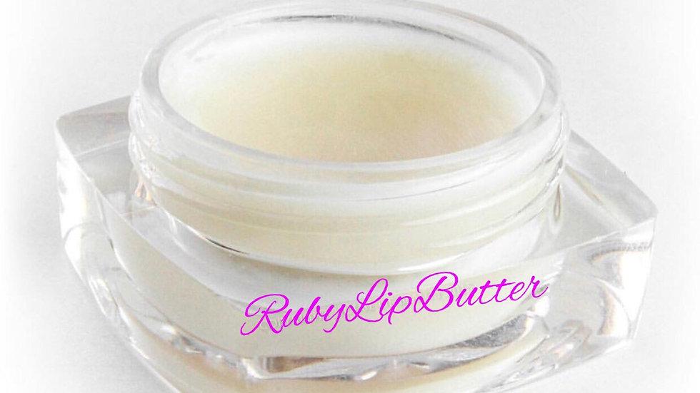 Ruby Lip Butter