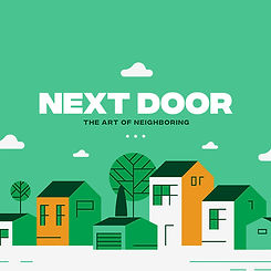Next-Door_Social-Media-Image.jpg