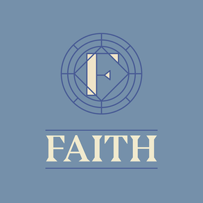 Faith_Social-Media-Image (1).png