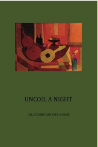 Uncoil A Night